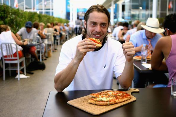 Paolo+Lorenzi+Off+Court+2012+Australian+Open+VYfDWYHEohvl