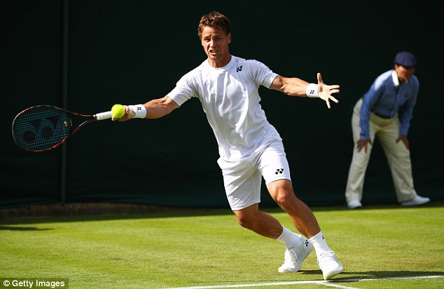 35B9E9B400000578-3662668-Berankis_is_ranked_more_than_700_spots_above_Willis_in_the_world-a-78_1467051358464